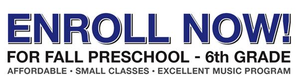 EnrollNow