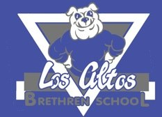 los-altos--bretheran-5
