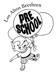 LABP-logo-namecurve