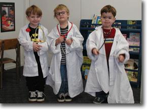 preschool_doctors