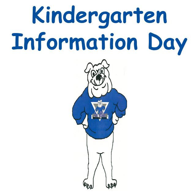 kinder info meeting flyer 2018 website los altos grace schools